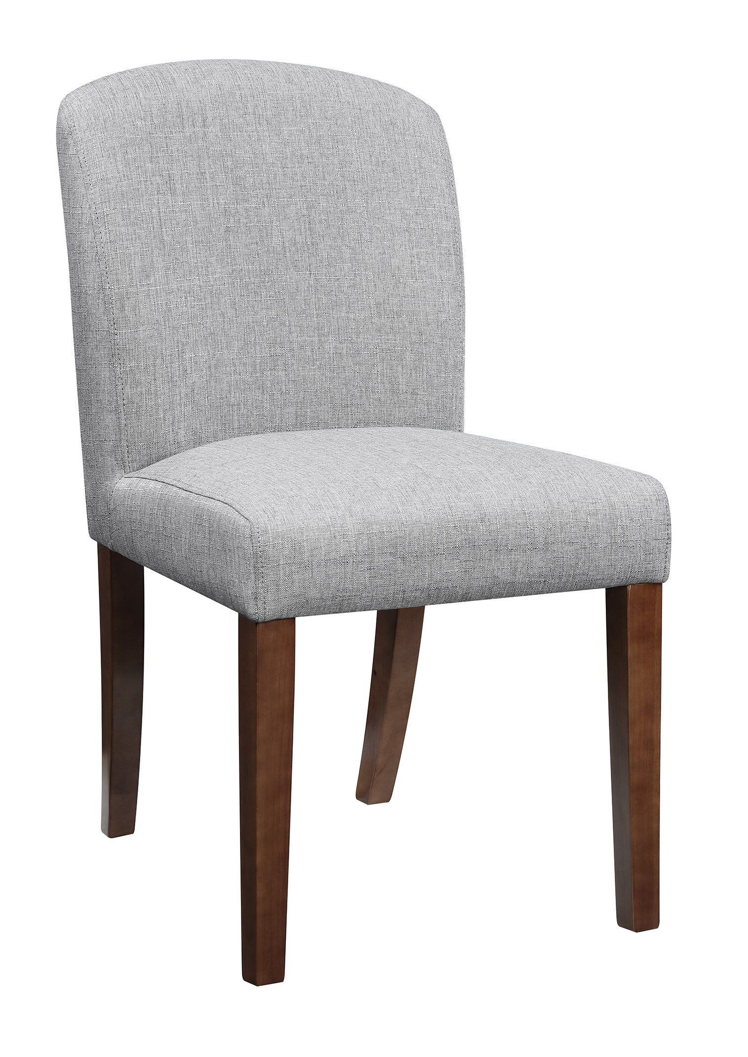 Louise Parson Dining Chair Set of 2