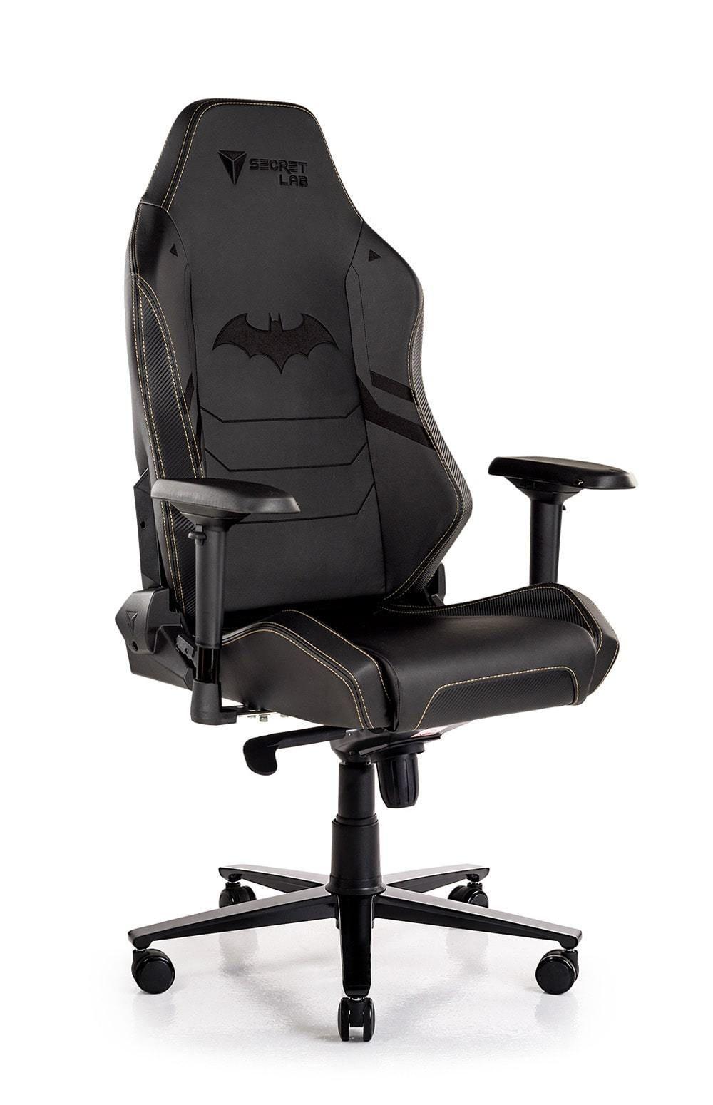 Omega Series Gaming Chairs Secretlab Us In 2020 Traditional Office Chairs Gaming Chair Office Chair