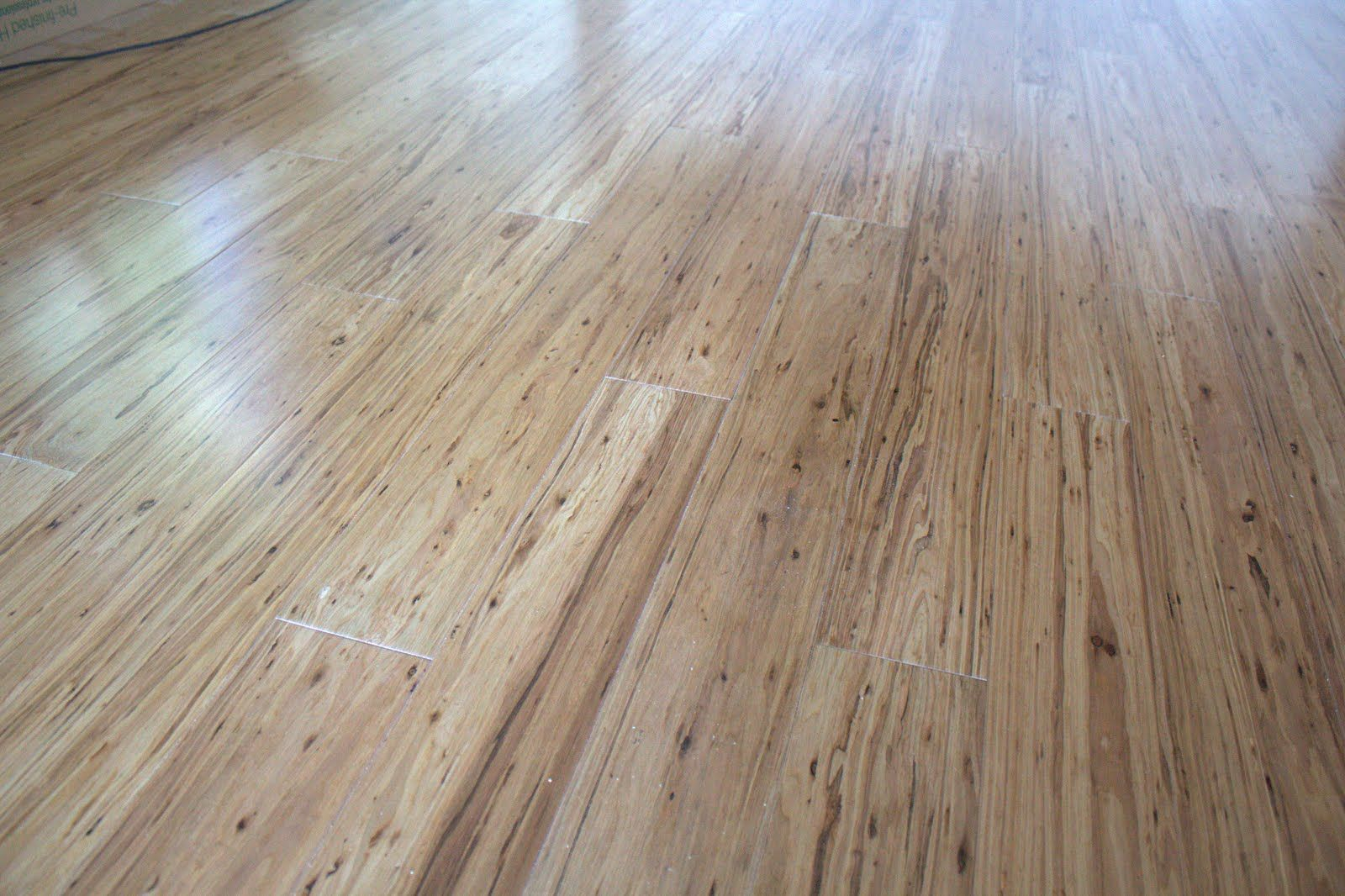 flooring home l multi x strand woven t dark bamboo honey in decorators width engineered collection distressed p floor click