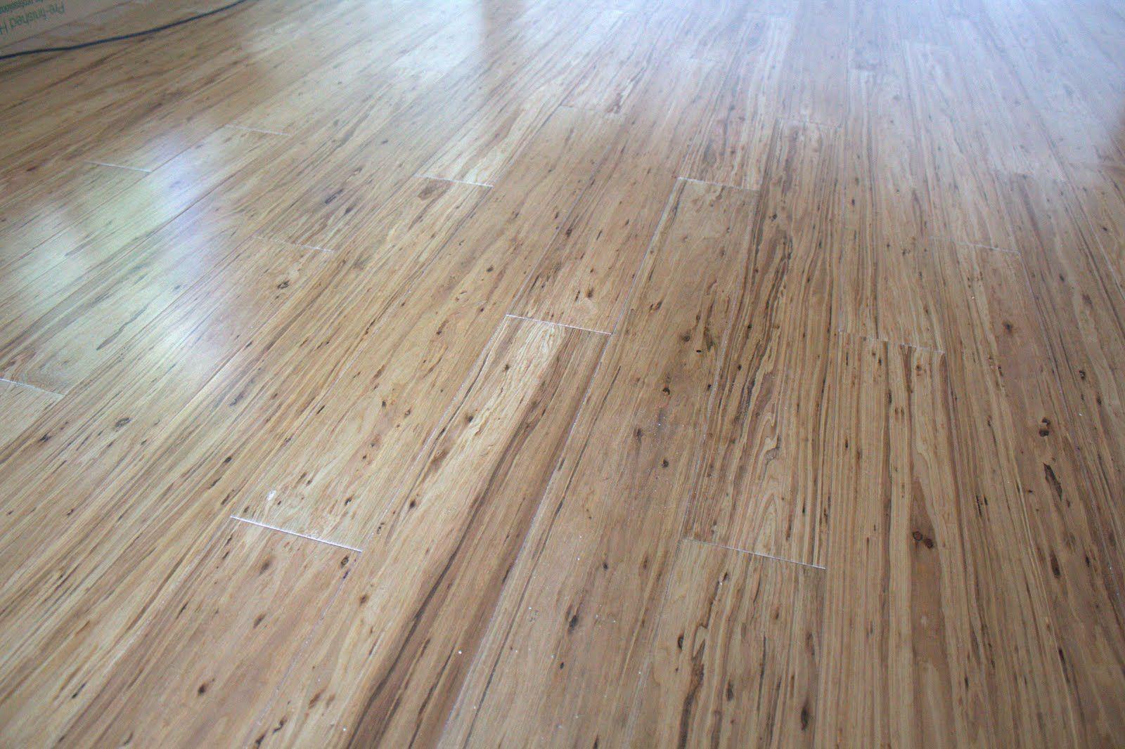 strand bamboo hardwood types vs size cleaning floor of flooring design full floors