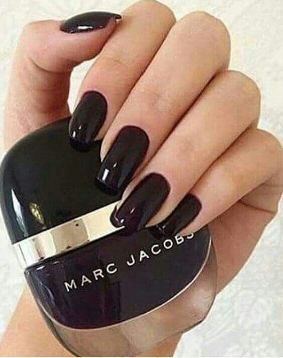 DIVINO!!! Con que te apetece combinar tu esmalte de uñas esta semana ...