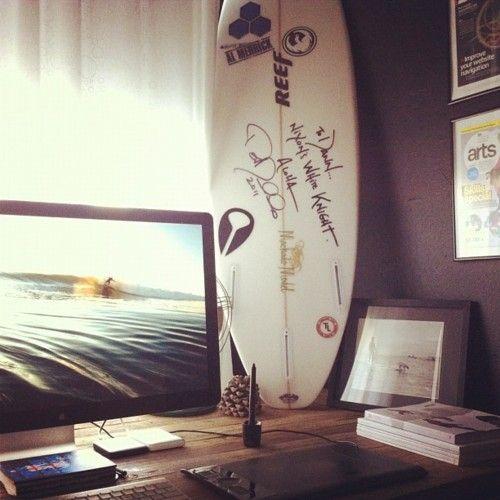 sörf sörf sörf decor decor decor pinterest