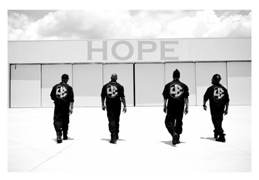 """Where Reality And Fantasy Get Confused : (Music) Jagged Edge Talks About """"Hope"""" In New Song"""