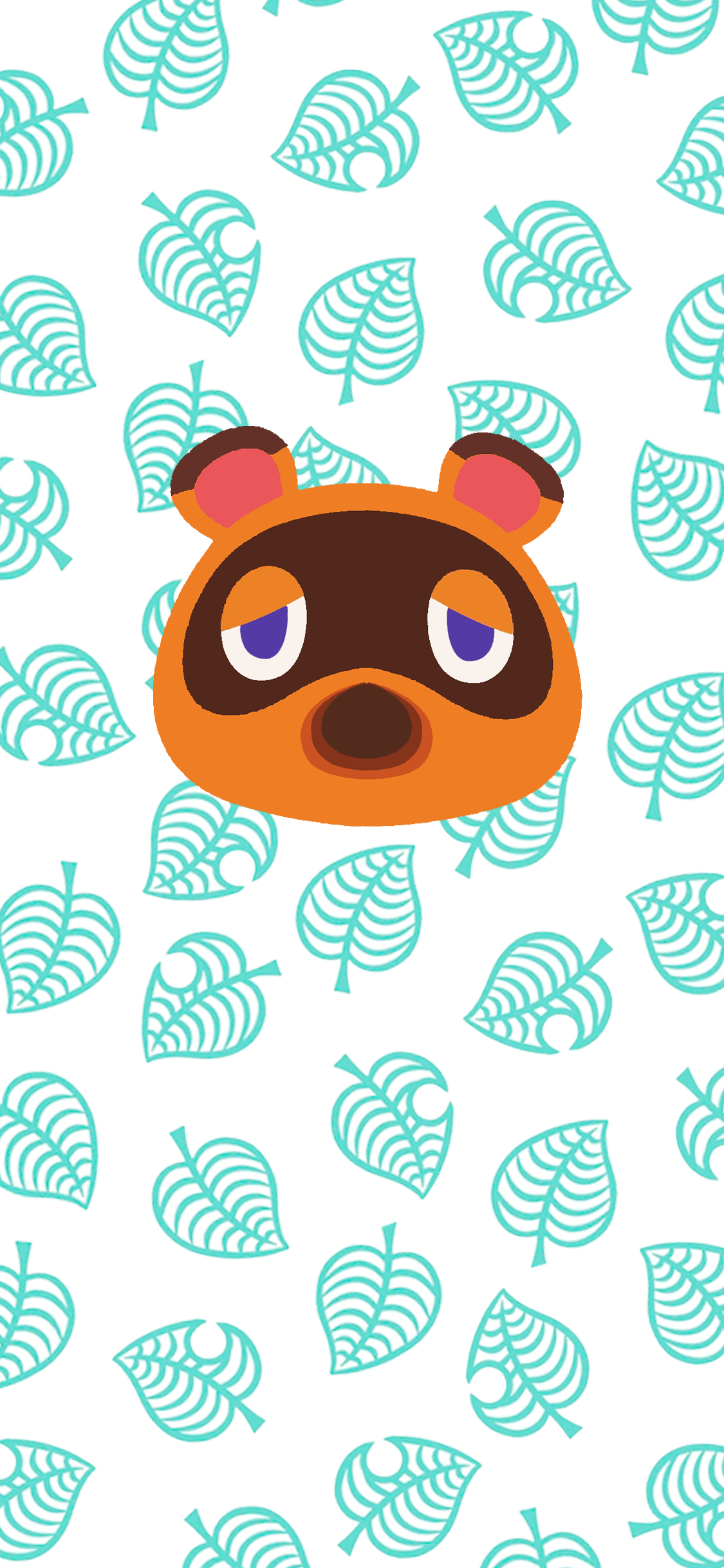 Animal Crossing: New Horizons Mobile and Desktop ...