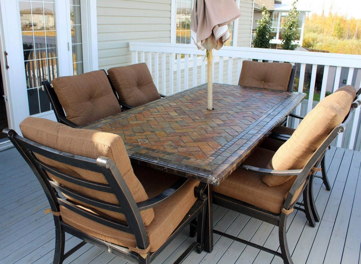Art Van Clearance Patio Furniture