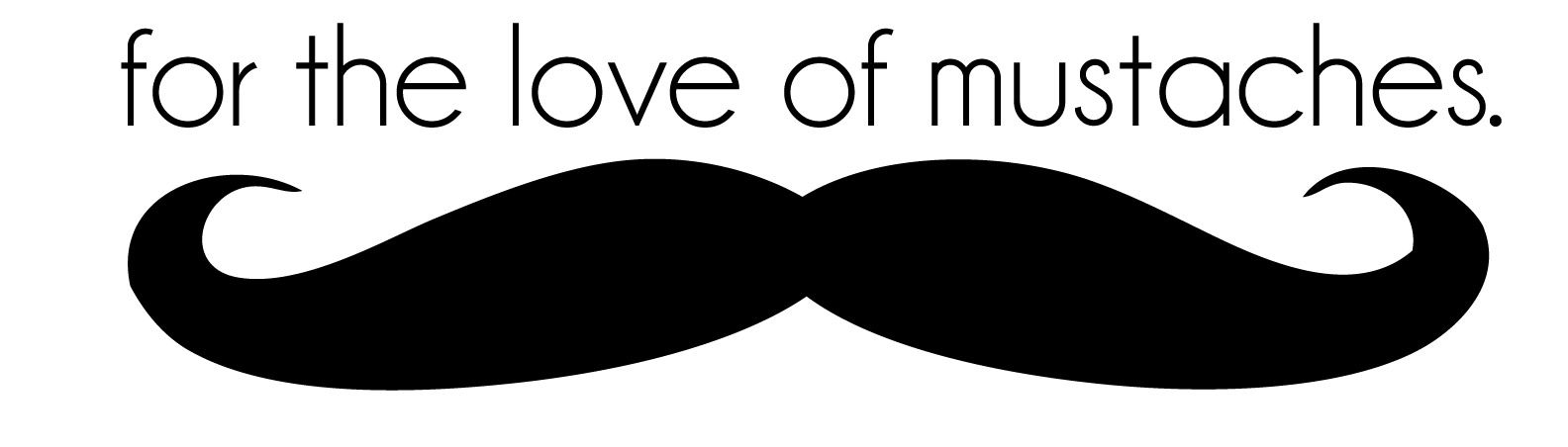 Super 17 Best Images About Marvelous Mustachios On Pinterest Posts Hairstyle Inspiration Daily Dogsangcom