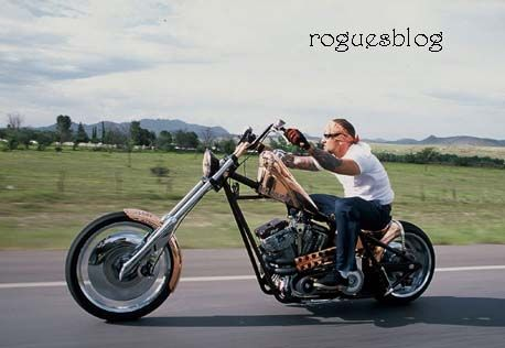 Custom Choppers Gallery Google Search ?? Custom C?orr??s ?