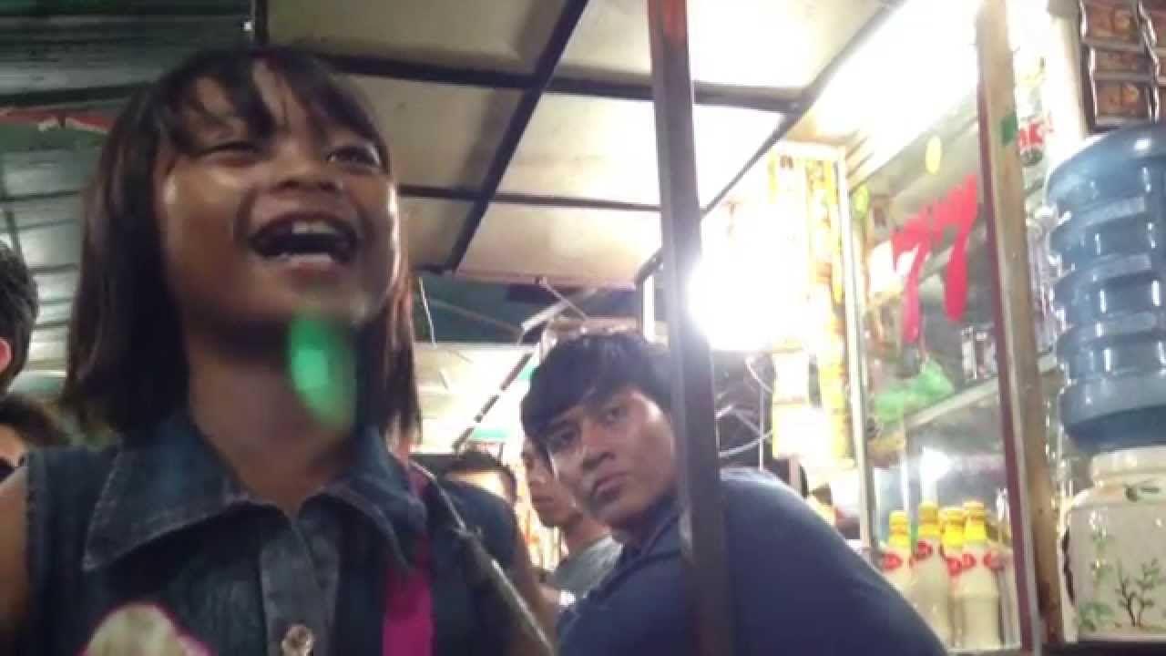 Pengamen Cilik Lucu Abis Part 2 Mia Ahmad Pinterest Watches