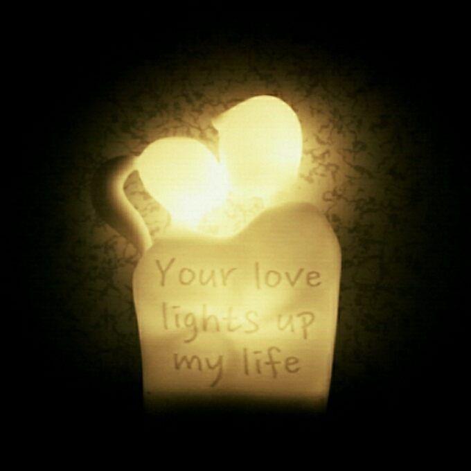 연인들을 위한 리쏘페인 '곰신등' love photo lamp for couples #곰신등 #3d프린팅 #리쏘페인 #3dprinting #3dprinter #etsy #valentinesday #etsyshop #lamp #lithophane #couple #kissing by venma_lab