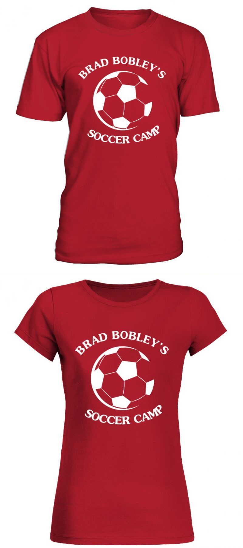 d52826e24 Youth football t shirt designs soccer camp - name customized tiger football t  shirt designs  youth  football  shirt  designs  soccer  camp  name   customized ...