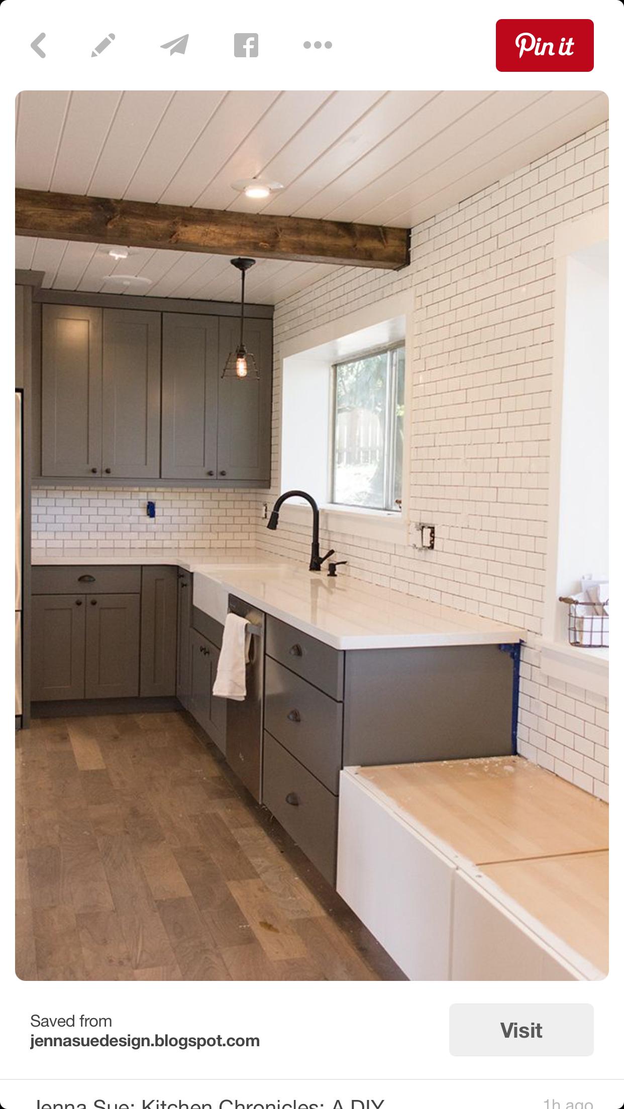 Pin de Josh Robbins en Kitchen | Pinterest