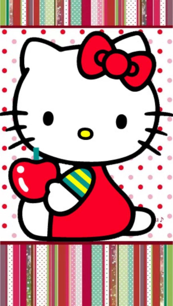 Great Wallpaper Hello Kitty Iphone 6 - 5cfe5a37601fb947d56bb1135f4b8031  Trends_852915.jpg