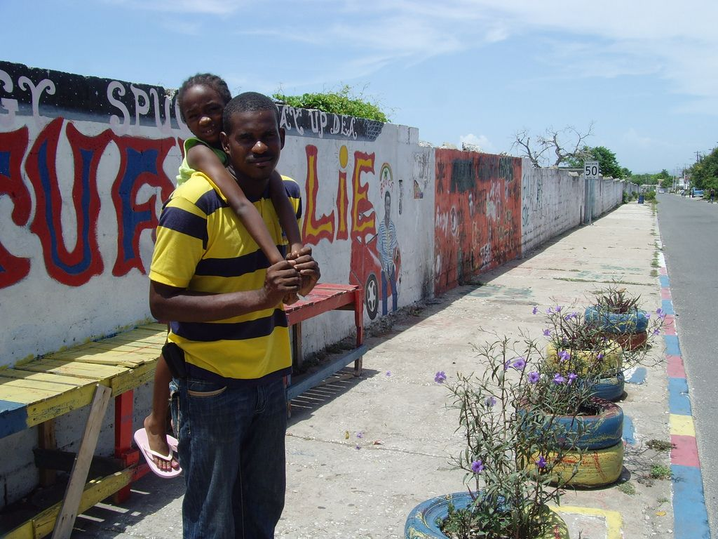 Arnett Gardens in Kingston Jamaica | Flickr - Photo Sharing! www.flickr.com1024 × 768Search by image ... bbcworldservice Arnett Gardens in Kingston Jamaica | by bbcworldservice