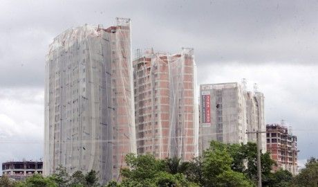 Imobiliaria Anderson Martins : Crédito obtido com recursos do FTGS poderá ser tro...