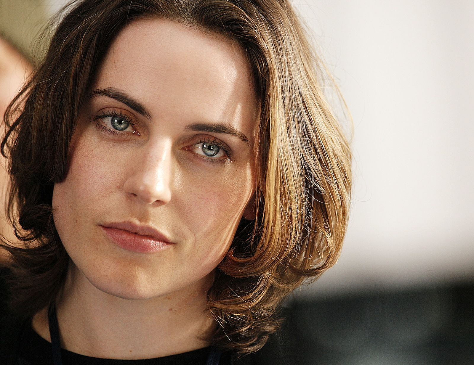 antje traue imdbantje traue pandorum, antje traue gif, antje traue 2016, antje traue seventh son, antje traue russian, antje traue interview, antje traue listal, antje traue vk, antje traue husband, antje traue imdb, antje traue instagram, antje traue man of steel, antje traue superman, antje traue forum, antje traue twitter