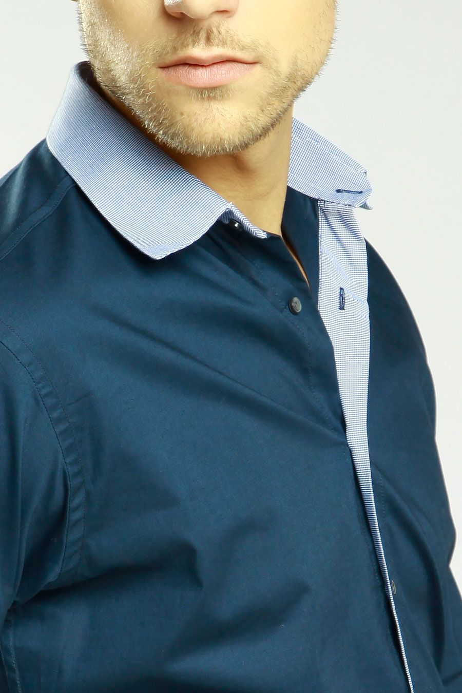 Camisas, Doménico