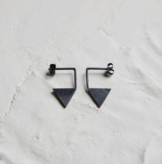 of paper and things: wear | jewelry