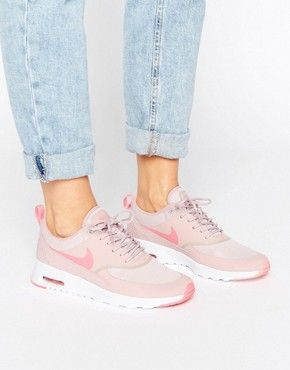 release date 8ab8a fae59 Nike   Shop Nike for t-shirts, sportswear and trainers   ASOS