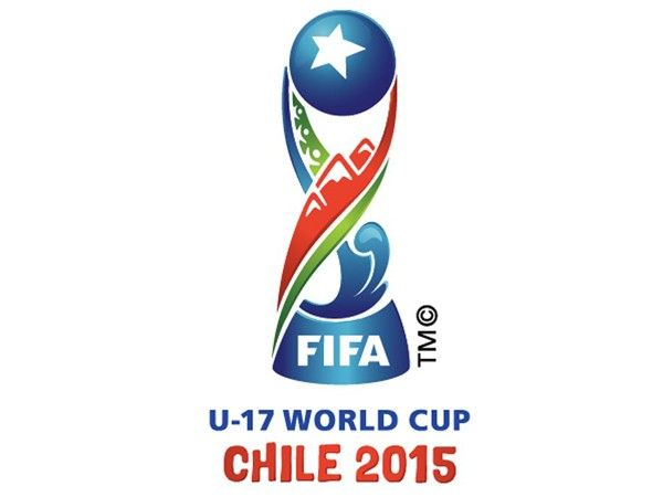 Mundial Chile Sub 17 Conoce El Fixture Del Certamen Internacional Futbol Internacional Libero Pe World Cup Trophy World Cup Fifa