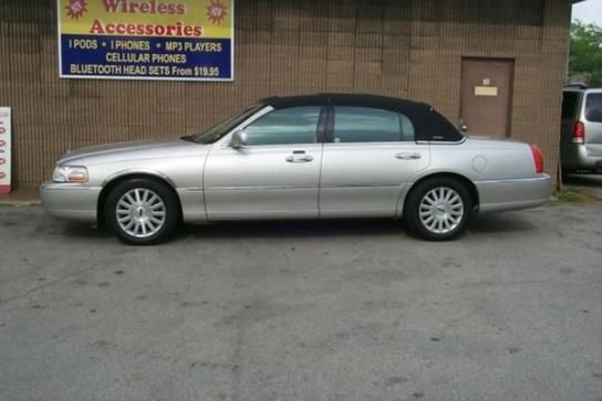 3895 For Sale By Owner In Ny Cheap Cars For Sale Classy Cars Cheap Used Cars