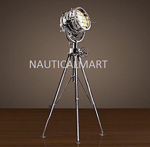 Royal master sealight floor lamp by nauticalmart nautical https royal master sealight floor lamp by nauticalmart nautical httpswww aloadofball Choice Image
