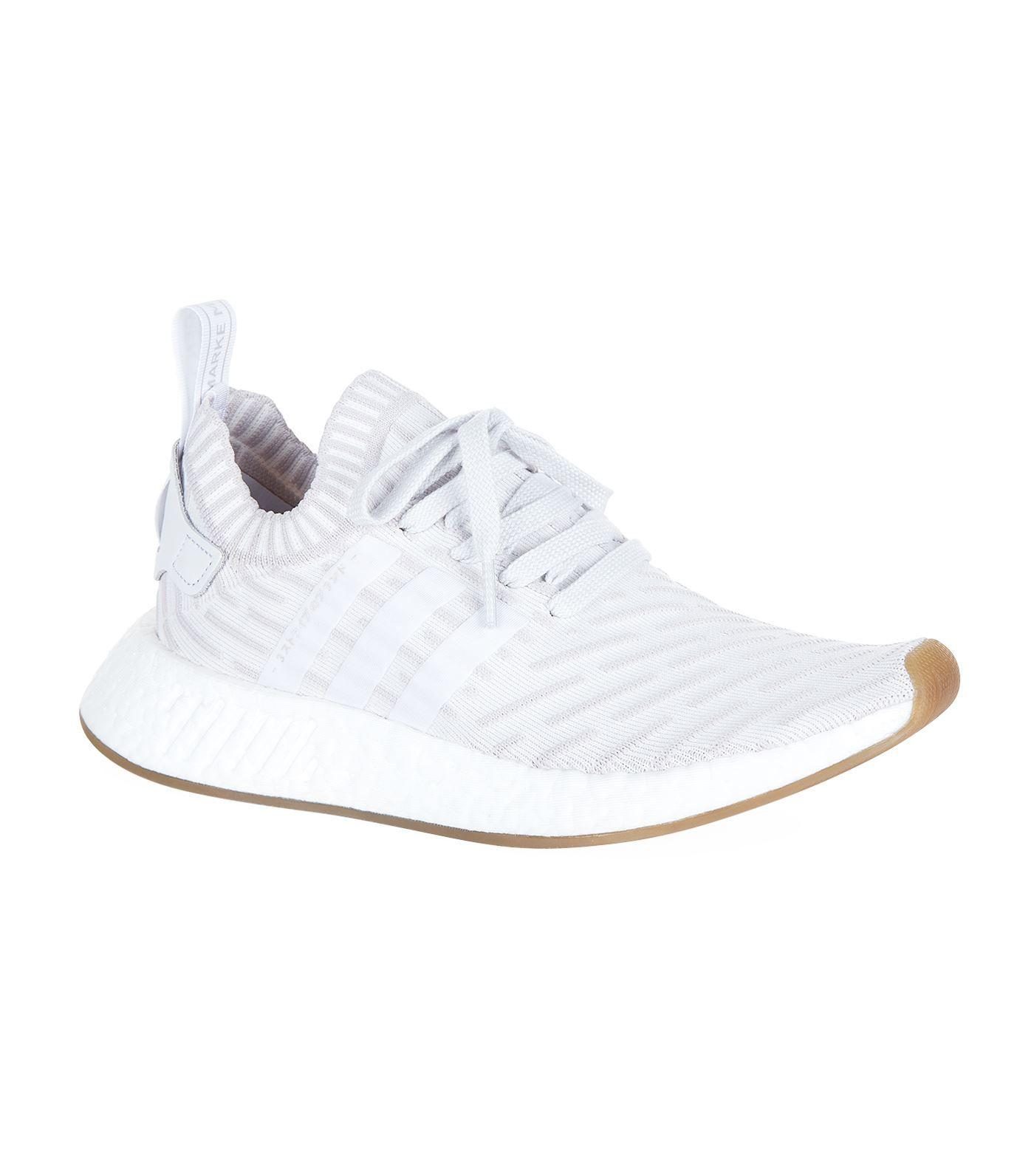 fc335d16307e8 ADIDAS ORIGINALS .  adidasoriginals  shoes
