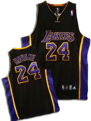 18704dde7 LA Lakers