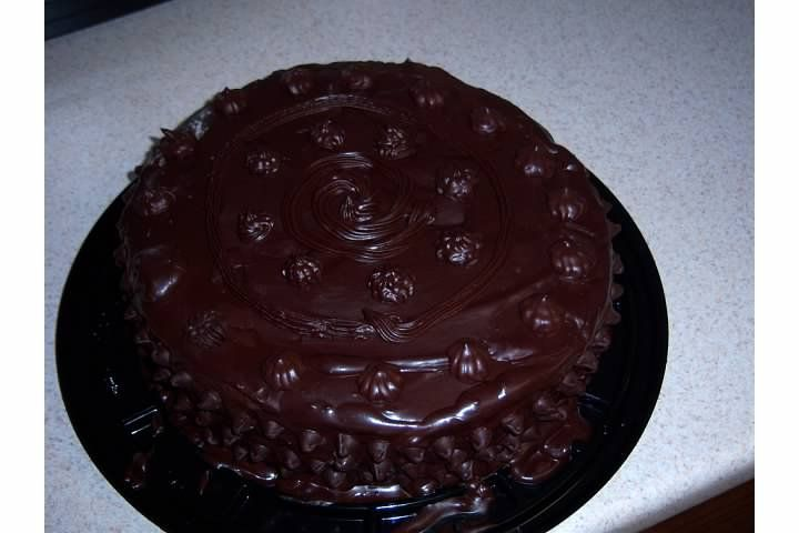 Olive Garden Inspired Black Tie Chocolate Mousse Cake My Sweet Treats Pinterest Olive