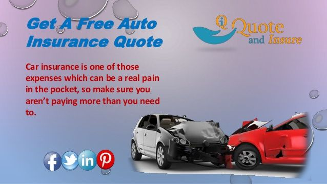 Car Insurance Quotes Online Amazing Get Free Instant Car Insurance Quote Online From Quoteandinsurewe .