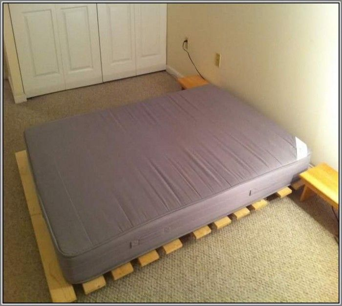 Statue Of Futon Beds Ikea Frame And