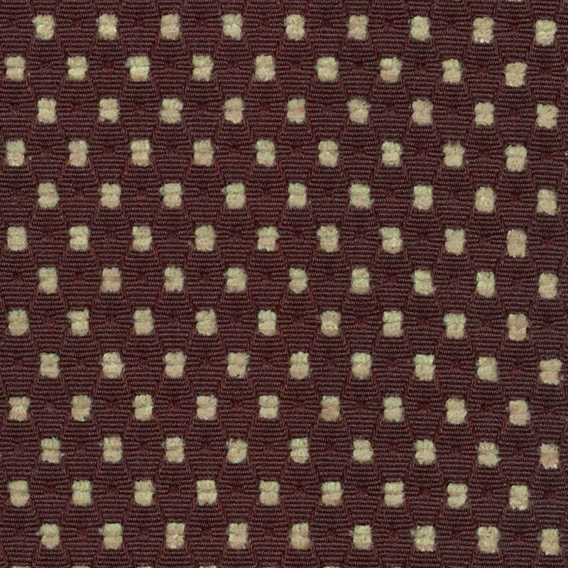 Free Shipping On Kasmir Luxury Fabrics Search Thousands Of Designer Fabrics Always First Quality Swatches Available Fabric Design Fabric Upholstery Fabric