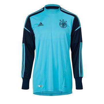 d9bc39e8f1713 Deutscher Goalkeeper Jersey. Deutscher Goalkeeper Jersey Football  Accessories, Soccer ...