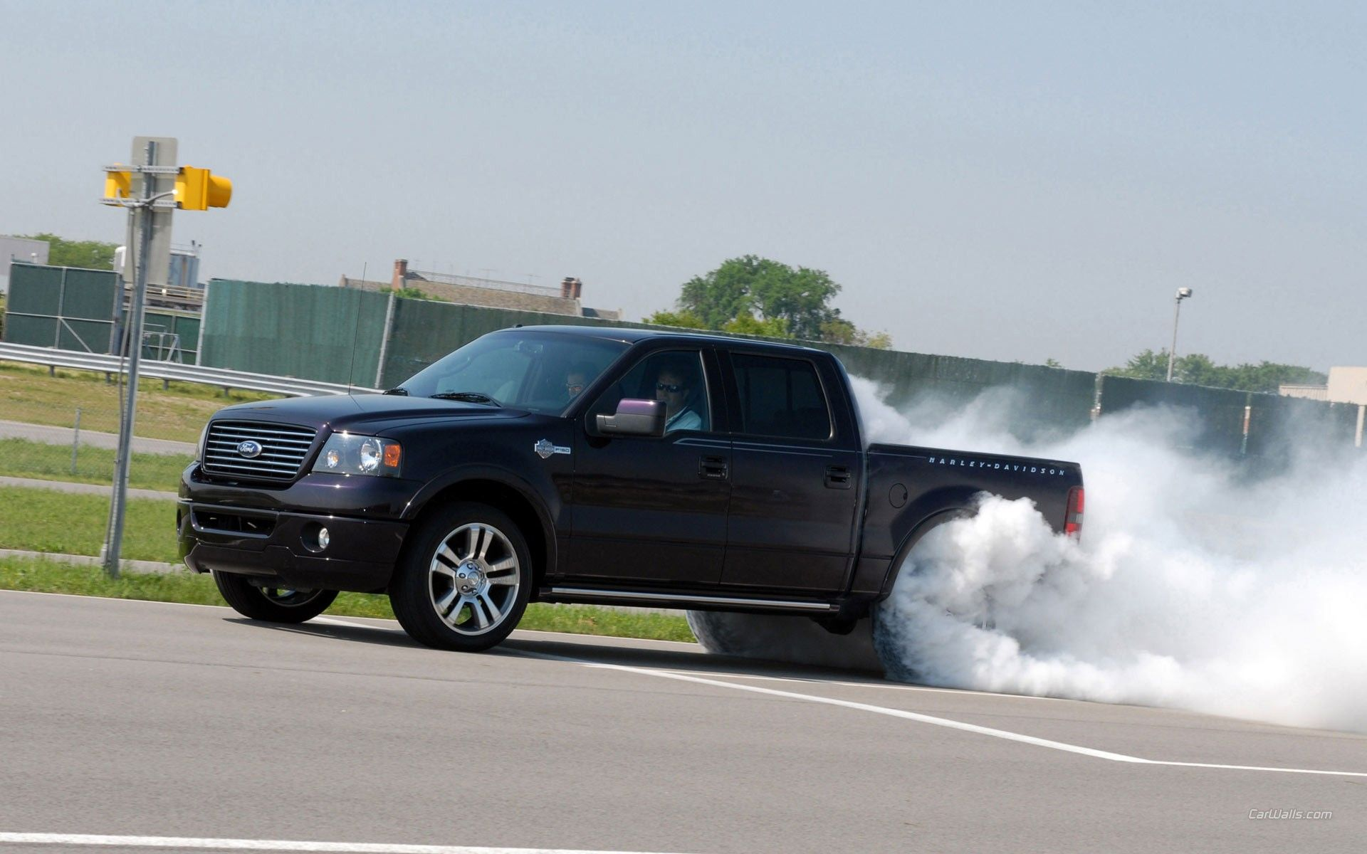 cars Ford harley automotive Ford F150 - Wallpaper   Automotive ...