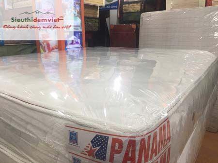 Đệm lò xo Panama 160 x 200