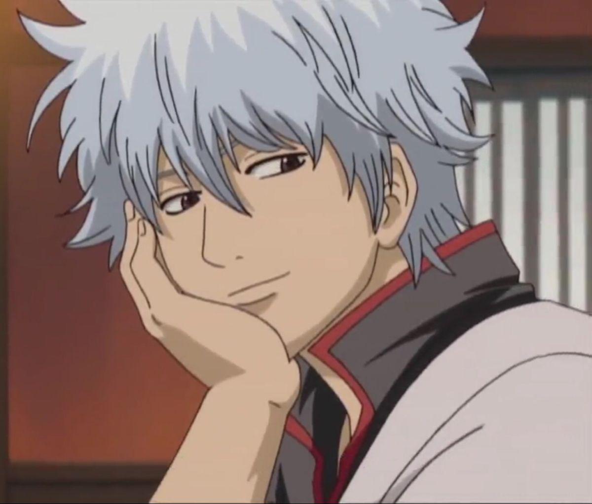 Anime, Anime Boy, Art