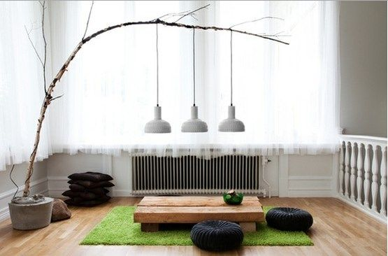 Desain Ruang Tamu Minimalis Tanpa Sofa Google Search Rumah Diy Desain Ruang Tamu Dekor