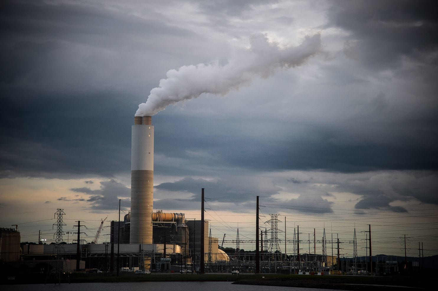 EPA scraps pair of air pollution science panels Air