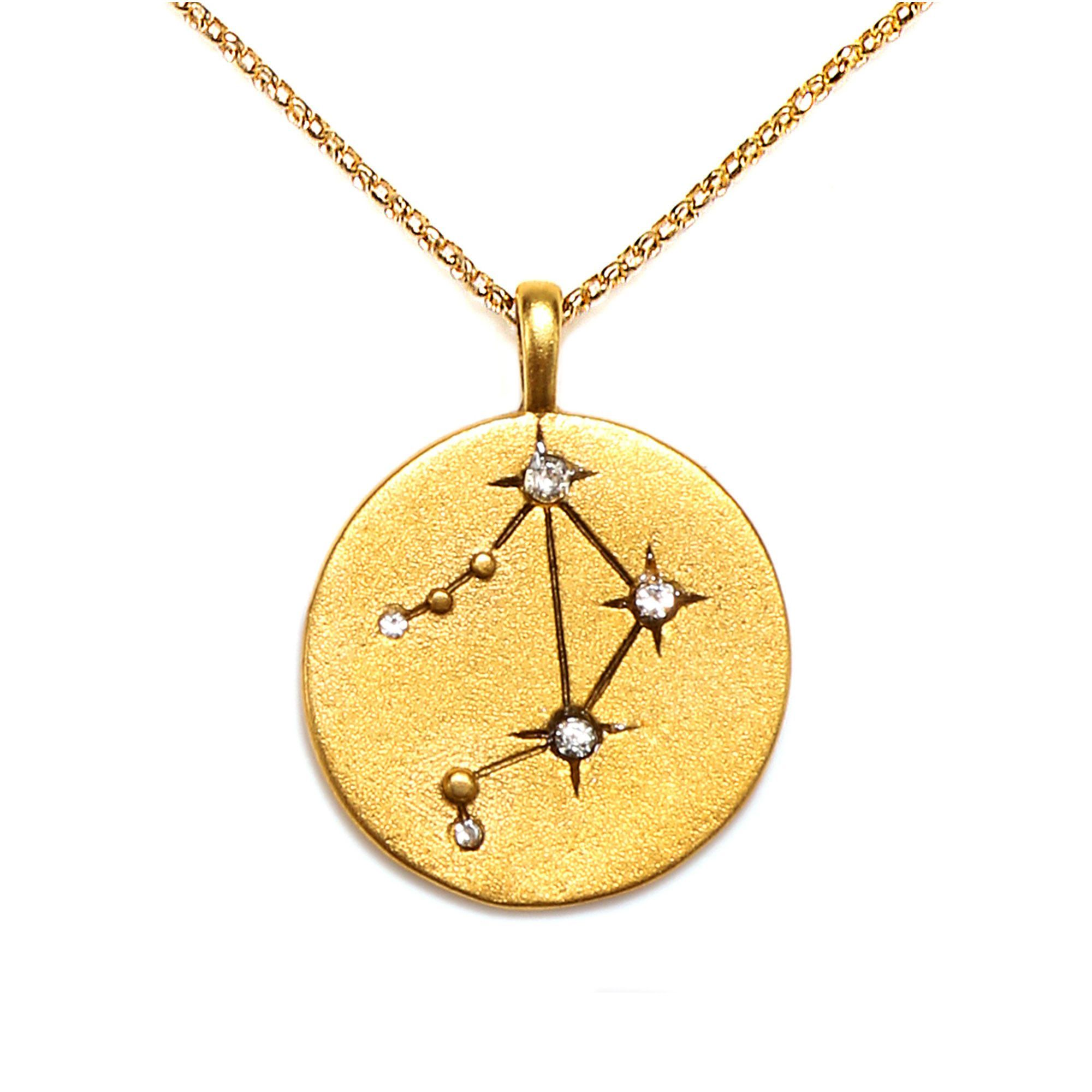october to september jewellery libra uk fine astrology necklace necklaces new web