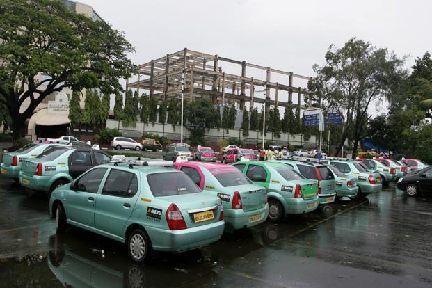 Book a cab in #Mumbai, #Delhi,  Hyderabad, Bengaluru, Jaipur, Ahmedabad, Chennai, Vadodara, Surat, Pune, Kolkata, #Chandigarh 