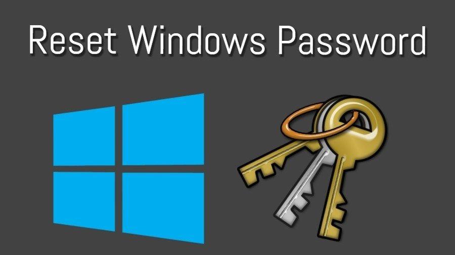 windows password key download crack