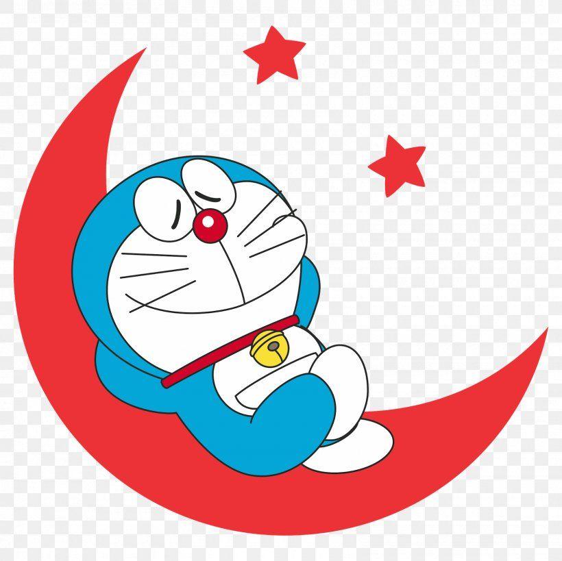 Wow 28 Gambar Doraemon Keren Png Gudang Gambar Hd Doraemon Wallpapers Doraemon Doraemon Cartoon