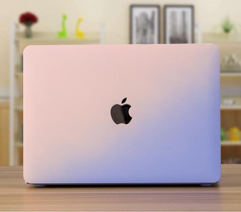 quality design 27c11 4d1e2 New MacBook Air 13 case 2018 Laptop Case Watercolor MacBook Case ...