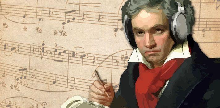 Pianista frustrado en la Zarzuela