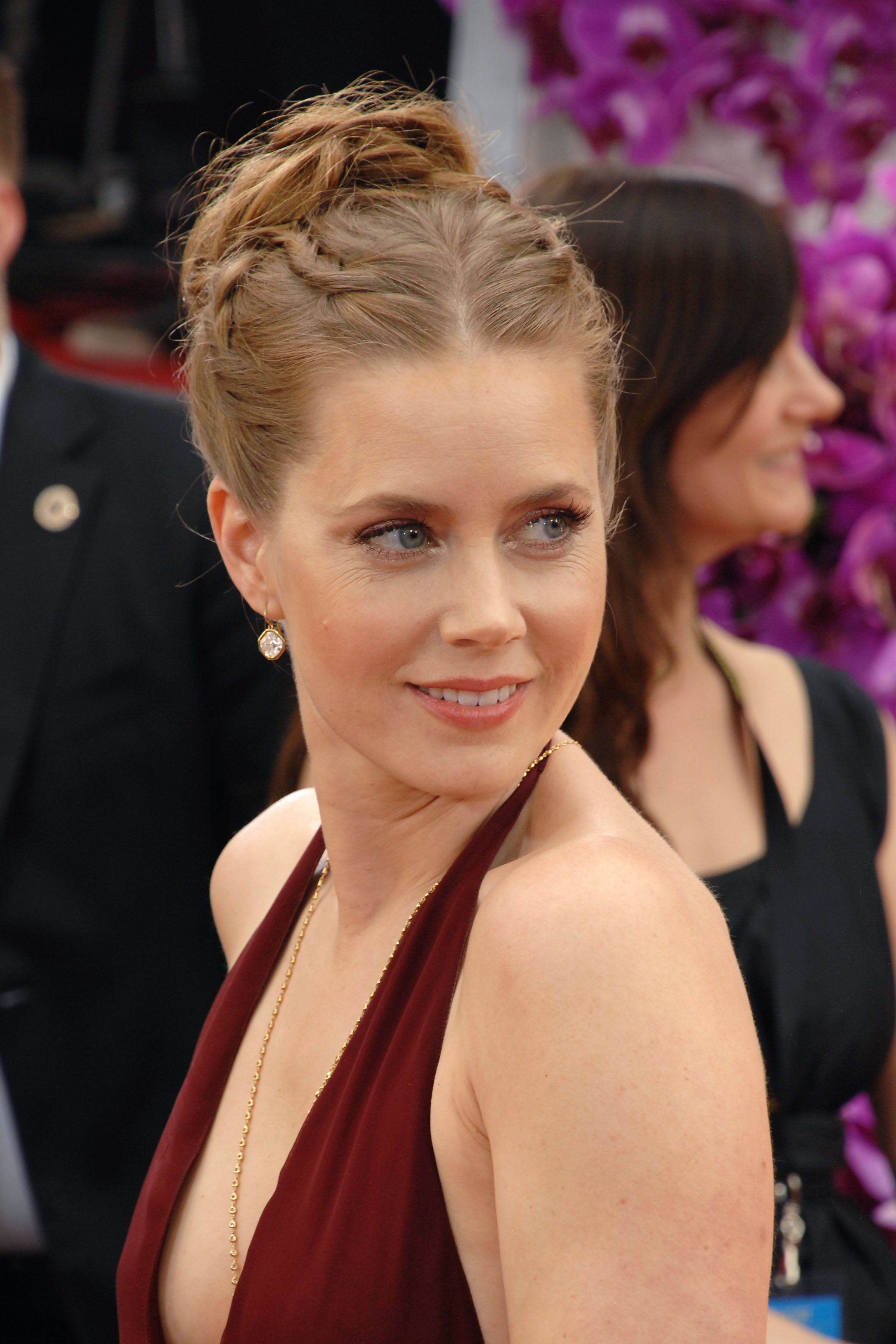 The most awesome images on the internet amy adams amy and celebrity