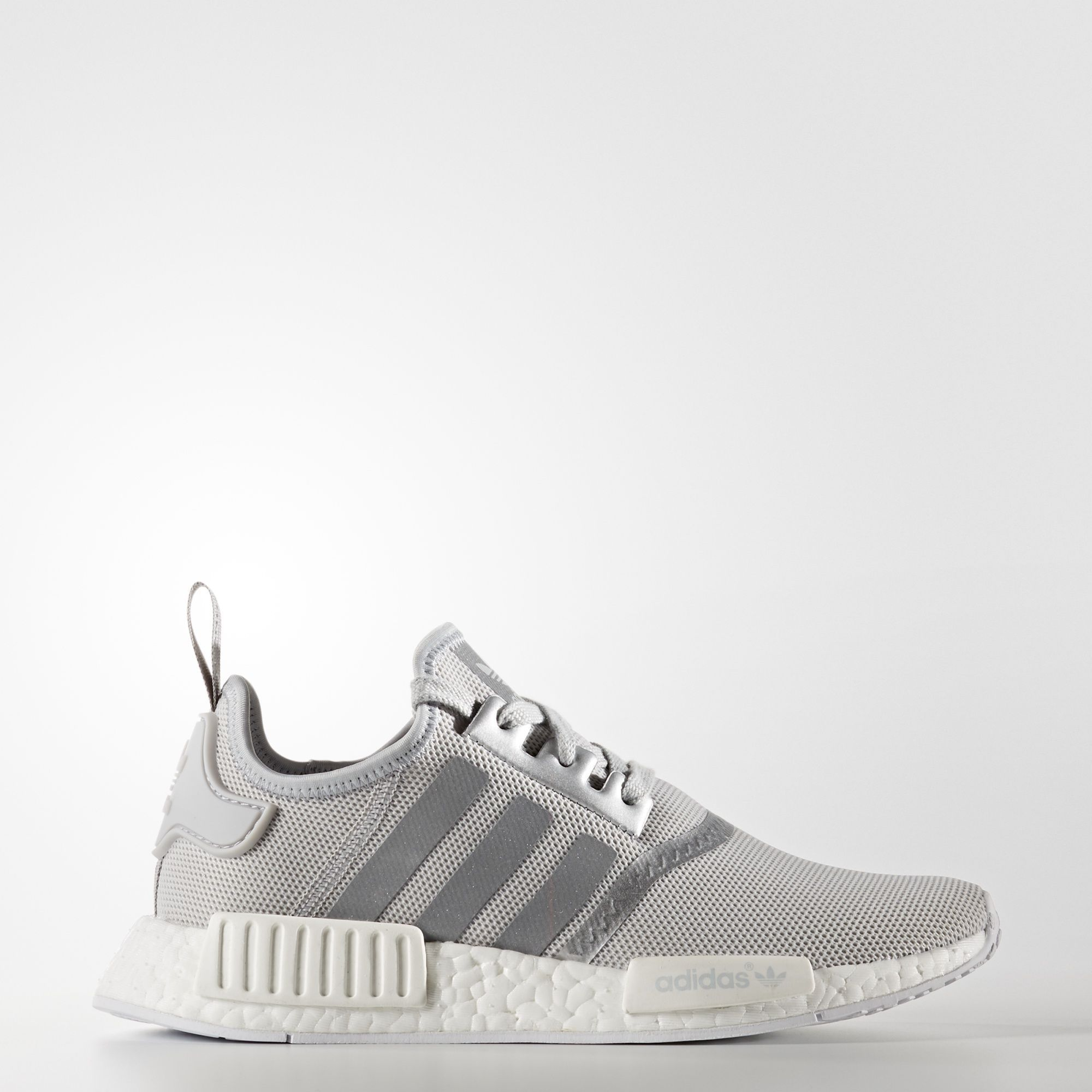 NMD R1 Shoes, Primeknit & STLT | adidas US