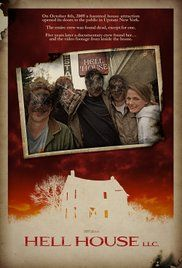 Watch Hell House LLC Full-Movie Streaming