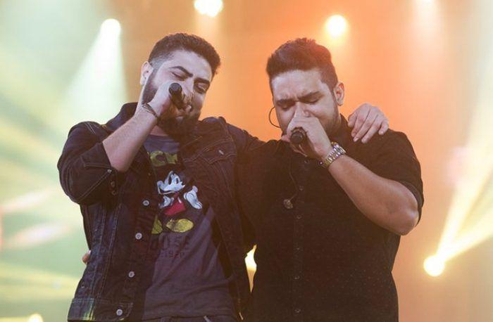 Ribeirão Country Fest 2016 divulga ordem dos shows