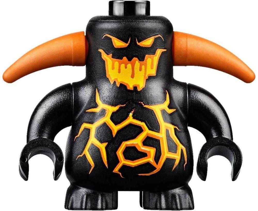 Figure di Azione con la MelmaReady 2 RobotMGA EntertainmentSerie 1