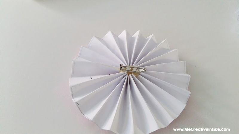 me creativeinside coccarde, addio al nubilato, cartoncino, tulle, sposa, bride, bridesmaids
