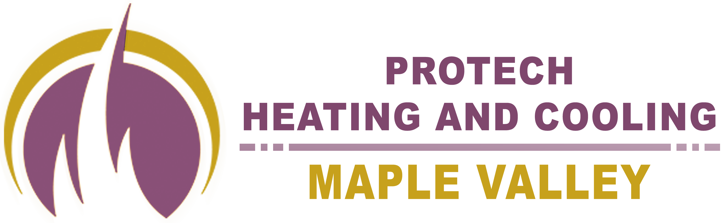 Protech Heating And Cooling Maple Valley Is By Far The Best Ac